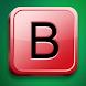 Bewilderword - Androidアプリ