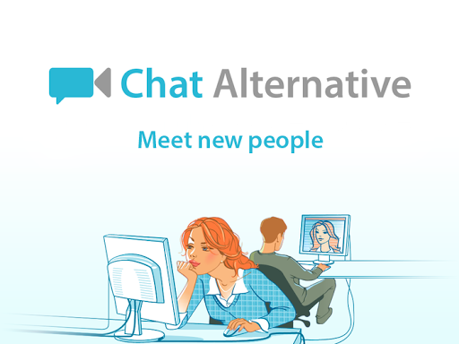 Download Chat Alternative u2014 android app 604025 2