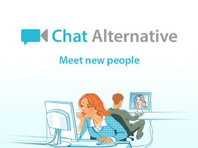 Chat Alternative Download for Android 2