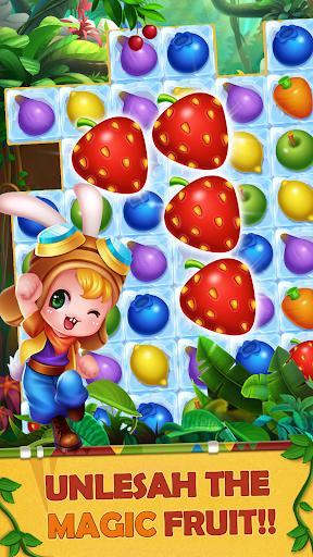 Fruit Forest 2021  screenshots 11