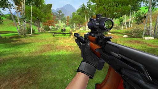 Shooting Battle 1.17.0 screenshots 6