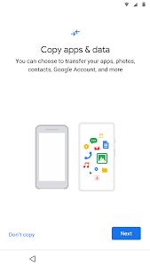 Data Transfer Tool 1.0.383626752