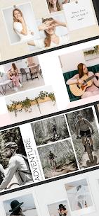Scroll Post for Instagram – Caro Premium v3.0.4 MOD APK 5