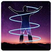 Awaken Your Soul Pathway