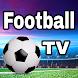 Live Football TV - HD