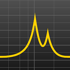 Spectroid