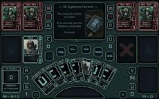 Siberian Dawn Core Editionのおすすめ画像3