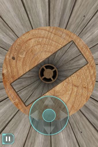 Speed Tube 3D screenshots 3