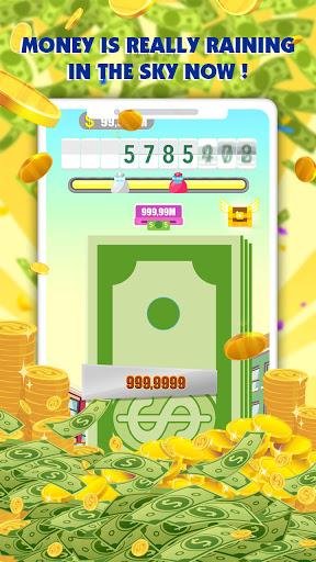 Money Rain: Quick Money  screenshots 3