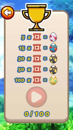 Surprise Eggs Evolution 2.0.1 screenshots 7