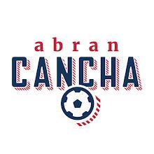 Abran Cancha icon