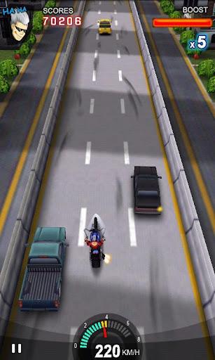 Racing Moto 1.2.16 screenshots 8