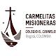 Colegio El Carmelo Bogotá para PC Windows