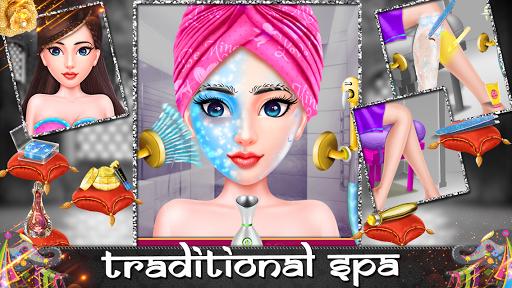 Indian Luxury Wedding Part 1 2.0.24 screenshots 16