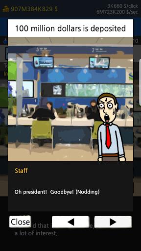 Beggar Life 2 - Clicker Adventure android2mod screenshots 7