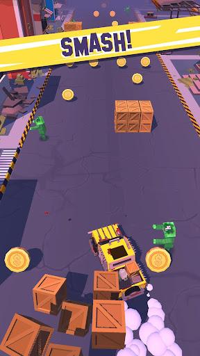 Crashy Race 0.260 screenshots 2