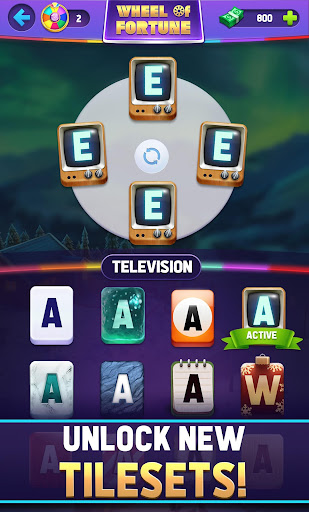 Words of Fortune: Free Play Word Search Game Apkfinish screenshots 19