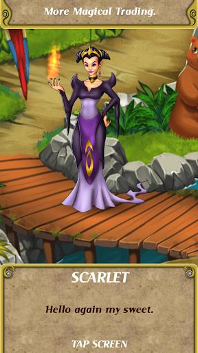 Item Hunter: A Hidden Object Adventure apkpoly screenshots 5