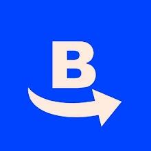 Baap Ki Dukan - All In One Shopping App icon
