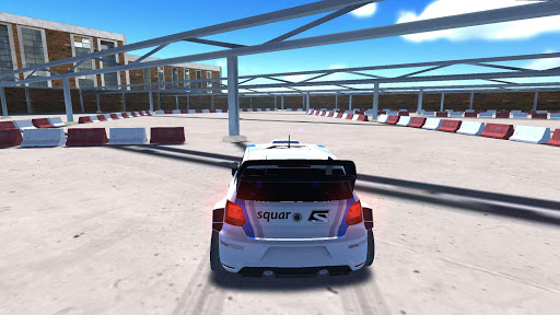 Rally Racer Dirt  Screenshots 2