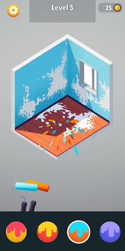 Decorate This: Design Puzzle  screenshots 1