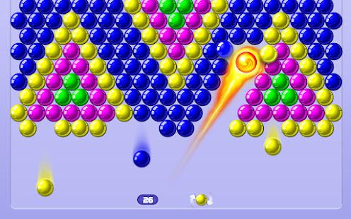 Bubble Shooter u2122 11.0.3 Screenshots 8