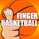 Basket Shooter (Free&Off-line&Simple) Download on Windows