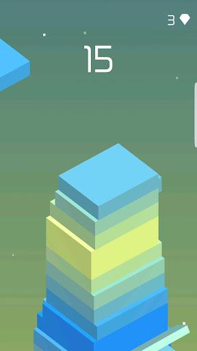 Télécharger Block Tower by OEM_ mod apk screenshots 3