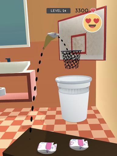 Poop Games - Crazy Toilet Time Simulator apkdebit screenshots 12