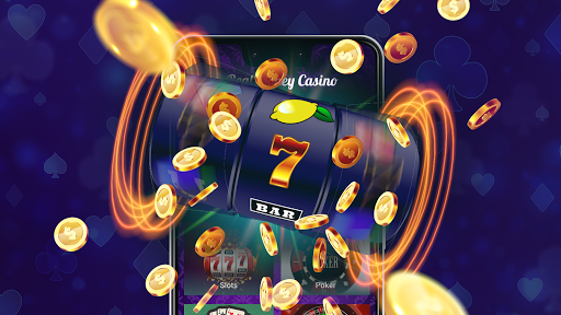 Real Money Casino Games | Play Real Games 1.96 3