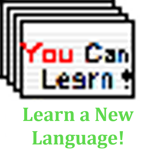 English to Maltese Flashcards For PC Windows (7, 8, 10 and 10x) & Mac Computer
