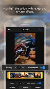 ActionDirector – Video Editor, Video Editing Tool 3