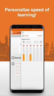 Learn Polish Vocabulary Free