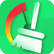 Mobile expert: Phone Cleaner and Speed Booster