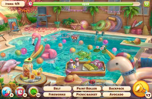 Hidden Resort: Adventure Bay 0.9.27 screenshots 23