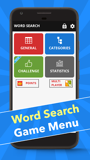 Word Search Game : Word Search 2020 Free 12.1 screenshots 2