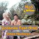 Emas Hantaran Yollanda Feat Arief Offline per PC Windows