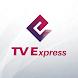TV EXPRESS RECARGA