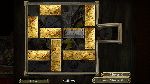 Mansions of Madness 1.8.7 screenshots 6