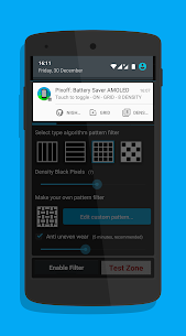 Pixoff MOD APK: Battery Saver (Premium Feature Unlock) Download 7