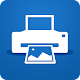 NokoPrint - WiFi, Bluetooth, USB printing