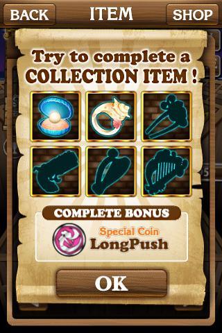 Coin Pirates 1.1.14 3