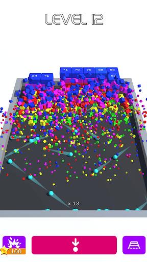 Endless Balls 3D 1.9 screenshots 5