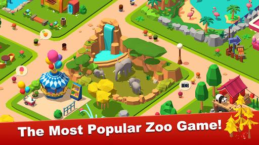Zoo Tilesuff1aAnimal Park Planner 2.03.5038 screenshots 20