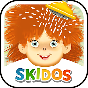 Learning Games for Kids: Kindergarten & Preschool