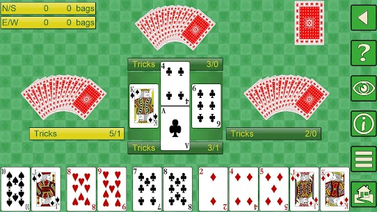 Spades V APK for Android 5