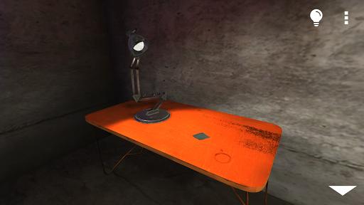 Laqueus Escape 1.4.14 screenshots 1
