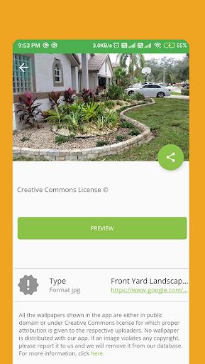 Download Front Yard Landscape Design Ideas Free For Android Front Yard Landscape Design Ideas Apk Download Steprimo Com