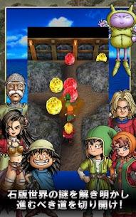 Dragon Quest VII Eng Patched APK 5