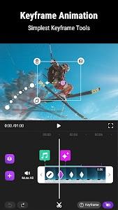 Motion Ninja - Pro Video Editor & Animation Maker 1.3.1.1 (Pro) (All in One)